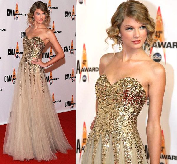 taylor-swift-vestido-dourado-10