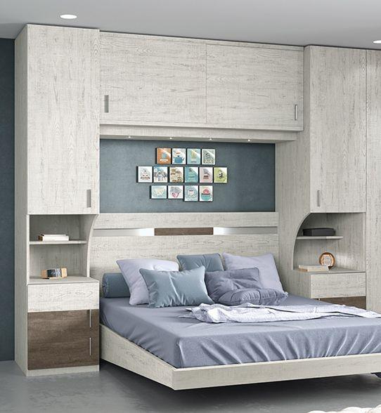 Bedroom With Queen Bed Design Of Simple Bedroom Bedroom Lighting Types Bedroom Interior Design Tips: Pin By Cherie Wood On Papercraft In 2019