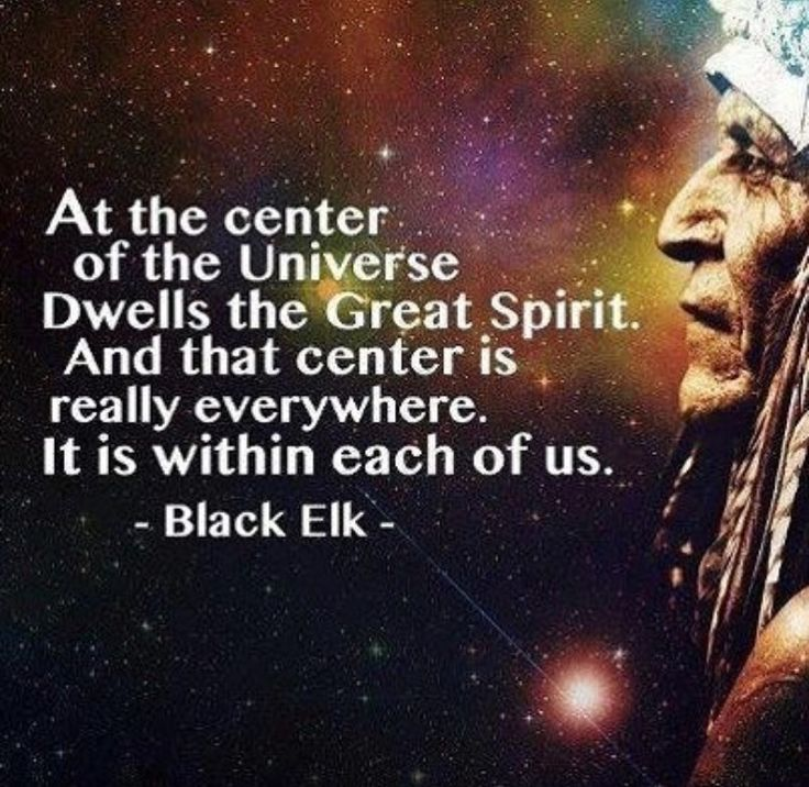 American Quotes: Best 10+ Native American Quotes Ideas On Pinterest