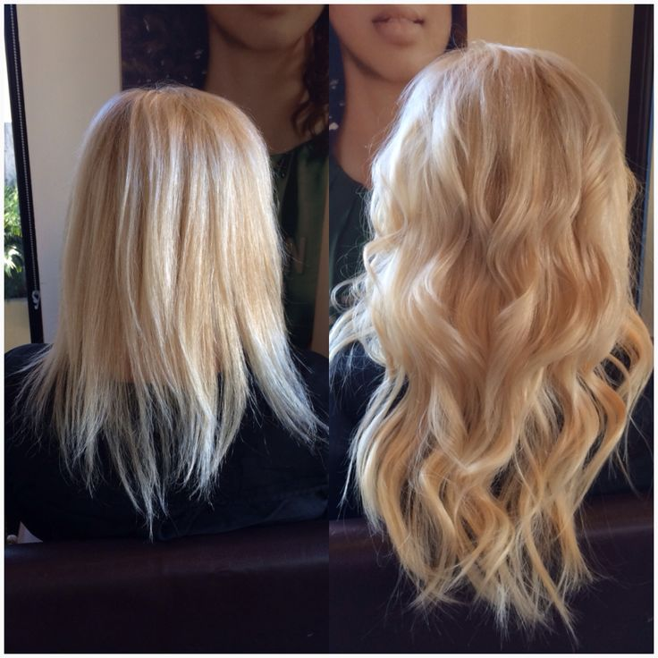 44 Best Hair Extensions Images On Pinterest Hair Color Hair Cut