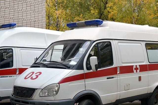 Una ragazza dimessa dal pronto soccorso dove si era presentata per febbre alta e sintomi influenzali, è morta dopo due giorni. Assistenza Legale Premium