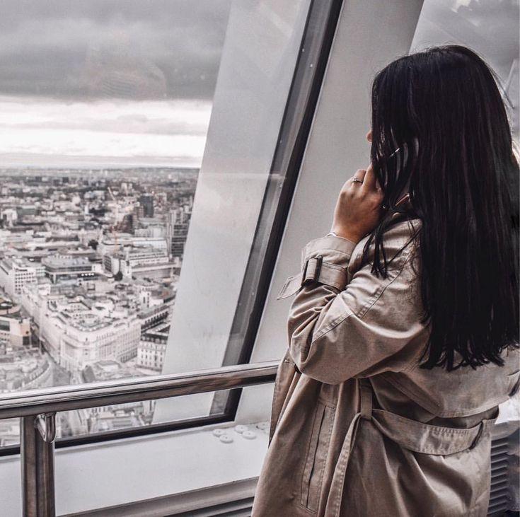 28 отметок «Нравится», 4 комментариев — Christine Marsala (@christinemarsala) в Instagram: «Happy women's day 💐 remember girls , we run the world 🌎 ❤️»