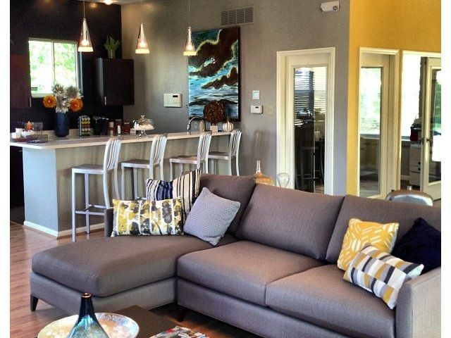 Creve Coeur Apartments With Many Resident Amenities