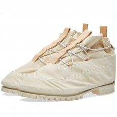 Hender Scheme Samidare Sneaker (White)