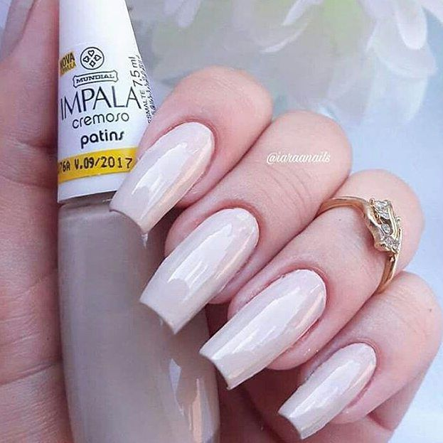 @Regrann_App from @iaraanails -  Boa tardee🌸🍃 ▫Esmalte: Patins @mundial_impala. . . SIGAM 👉@ju_costa_adesivos . . #meninas #insta  #nailpolish #longnails #followme #nails #uñas #craftyfingers #likesforfollowers #follow4follow #polish #esmaltes #nailsvideos #girls #outfit #ootd #photooftheday #queromaisimpala - #regrann #unhasjucosta #viciadaemvidrinhos  #dicasdeunhasbr  #blogdarosane  #unhasdatami  #instanails #instaunhasdeprincesa  #vidrinhosecores  #unhasevideos  #lookesmaltistico…