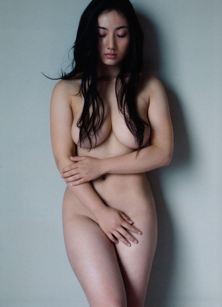 Asian girl online-1737