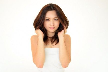 |  Everything A First-Timer Needs to Know About Getting a Perm