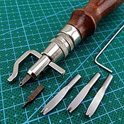 Канавкорез для кожи http://leather.esy.es/