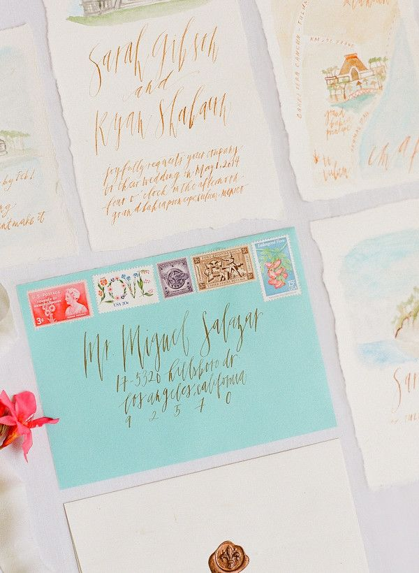 wedding invites vancouver - 28 images - vancouver wedding ...