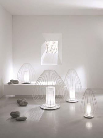 #illuminazione #lampada  www.karmanitalia.it