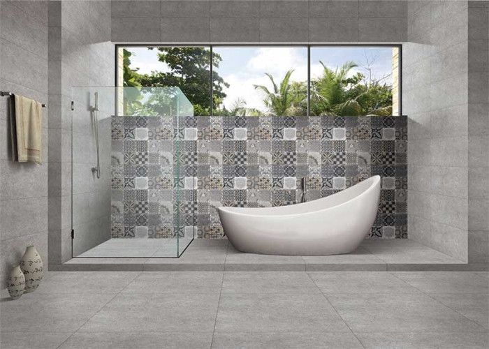 1000 ideas about wall cladding tiles on pinterest for Bathroom designs kajaria