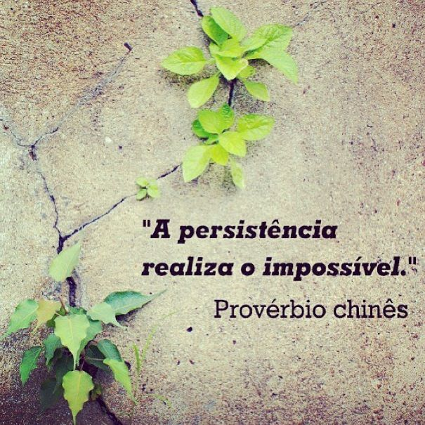 #frases #inspiracao