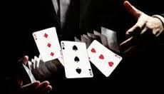 Tujuan Bermain Poker Online - Kuda Besi Pecinta Poker Online Terpercaya Indonesia