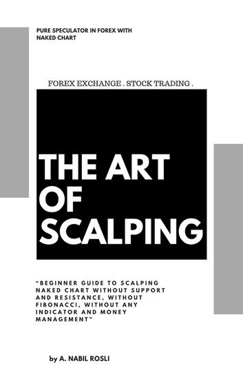 Forex Scalping Strategy: How To Make Money Faster In Forex ... | How to make money, Make money ...