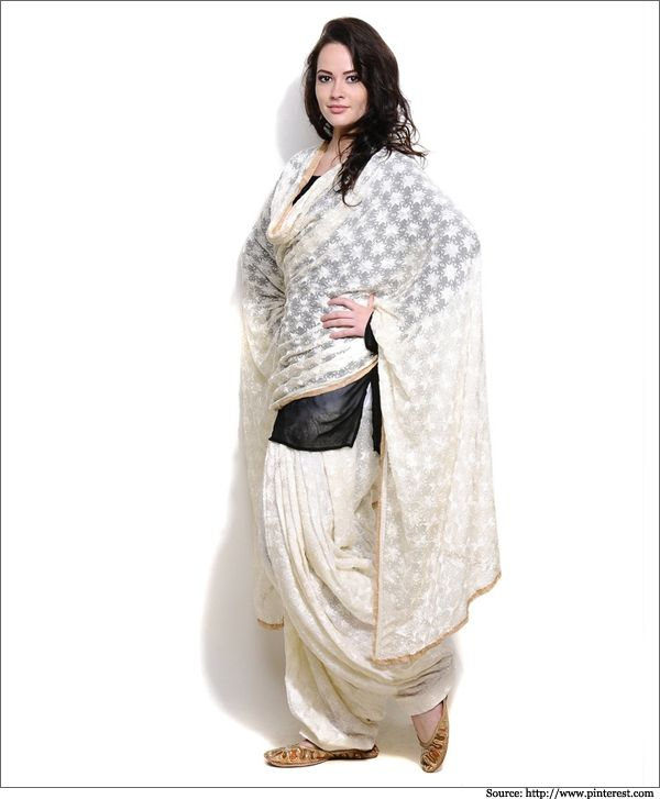 Patiala Pants For Women | Patiala Salwar Kameez | Patiala Salwars