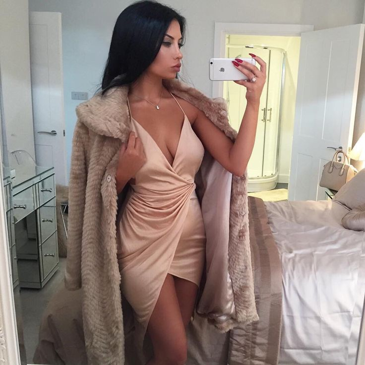 233 Best Images About Baddie Outfit Inspiration On