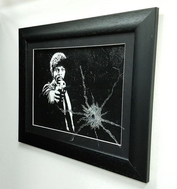 Pin On Rock Legends Music Wall Art Interior Ideas