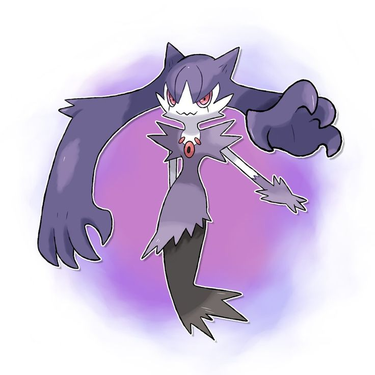 """BatflareThe Torch Bat PokémonAbility: BlazeHidden Ability: DefiantType: FireHeight: 1'06""""Weight: 13.2 lbs Base StatsHP 45   Attack 55   Defense 45   Sp. Attack 65   Sp. Defense 45   Speed 55 =..."""