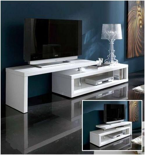 37 best muebles para led images on pinterest tv feature for Factory muebles malaga