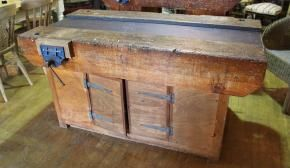 Antiques | Beeston Reclamation - Cheshire Reclamation, Building Materials