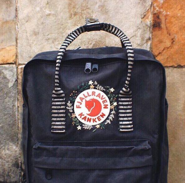 Große Liebe! #wandern #sport # Abenteuer #citybag… – #Abenteuer #citybag