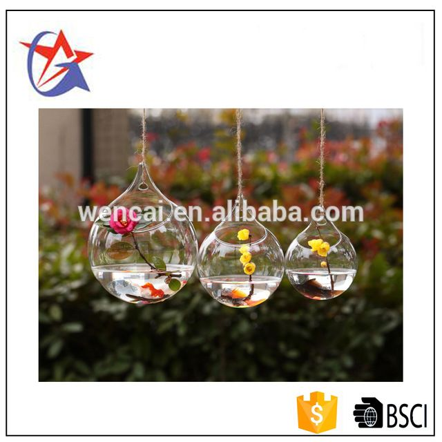 Source Hot sale high quality mercury glass vases wholesale cheap on m.alibaba.com