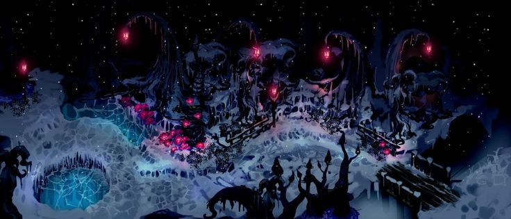 魔女と百騎兵2 キャラ一新「魔女チェルカ、ミルム、アマリエ」やストーリー、ゲーム画面が公開!