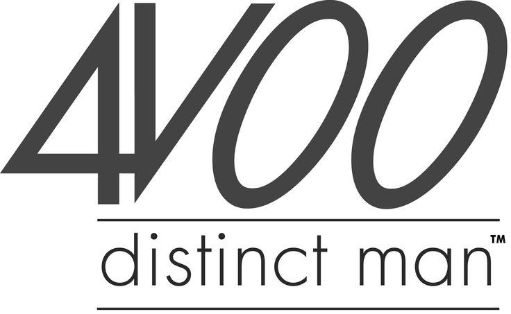 Huidverzorging voor mannen is al te vaak gewoon een afgeleide van vrouwencosmetica. Zelfde ingrediënten, andere reclamecampagne. Behalve bij #4VOO. Dat ontwikkelt exclusieve mannenproducten, gebaseerd op jarenlang wetenschappelijk onderzoek.