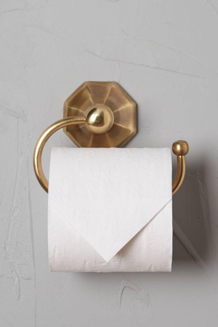 Best Bathroom Remodel Images Onbathroom