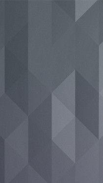 Top 24 Black Wallpaper iphone 6 Plus