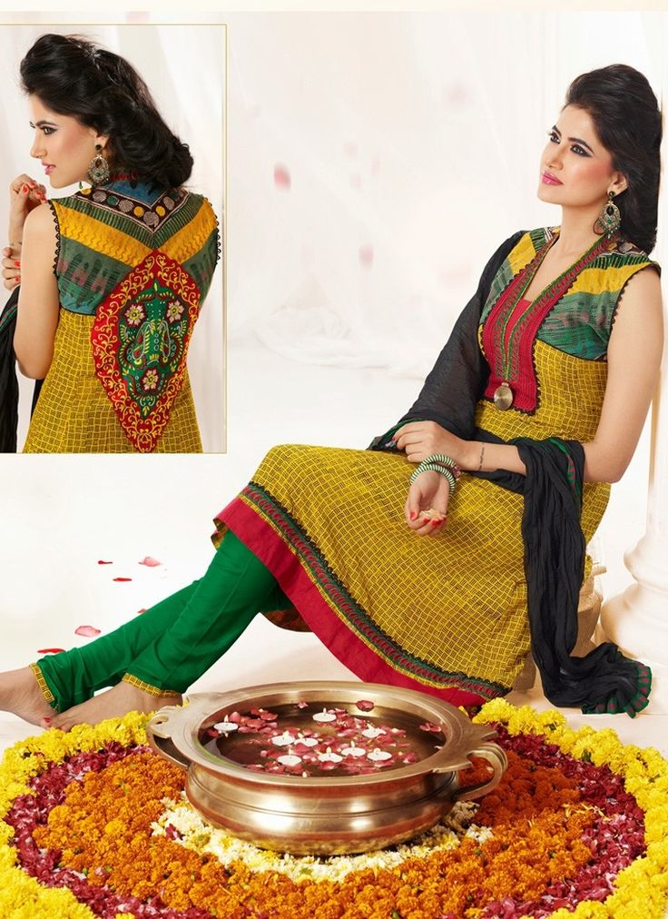 Pakistani salwar kameez online shopping, Latest pakistani salwar suits designs 2013, Designer pakistani salwar suits designs