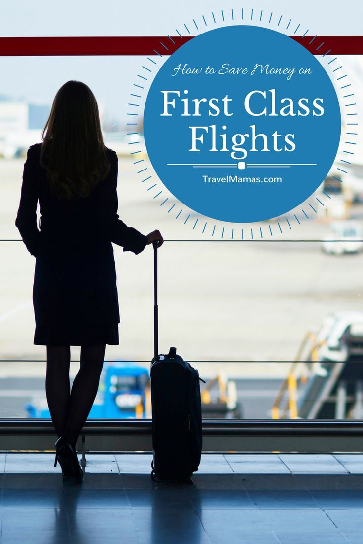 It can take hours to scour airline websites and travel aggregators to find the most affordable air tickets. Here's how to save money on First Class and Business Class flights! #ad