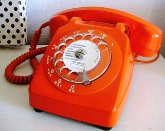 un téléphone comme avant #LiveboxPlay