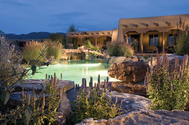 Westward Look Resort In Tucson, AZ