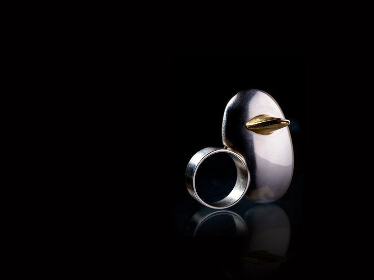 Siegfried De Buck | Jewels