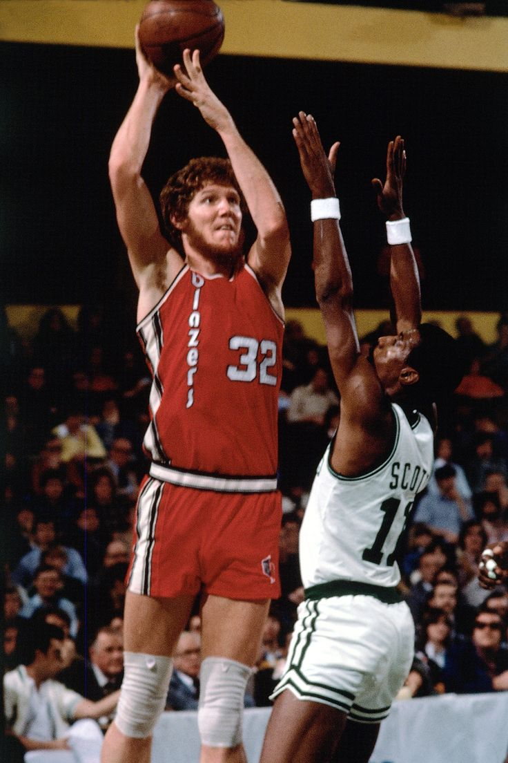 Best 25 Bill walton ideas on Pinterest