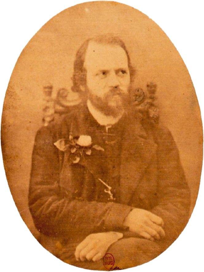 Charles-Valentin Alkan [1813, Paris, France - 1888, Paris, France] *Romantic…