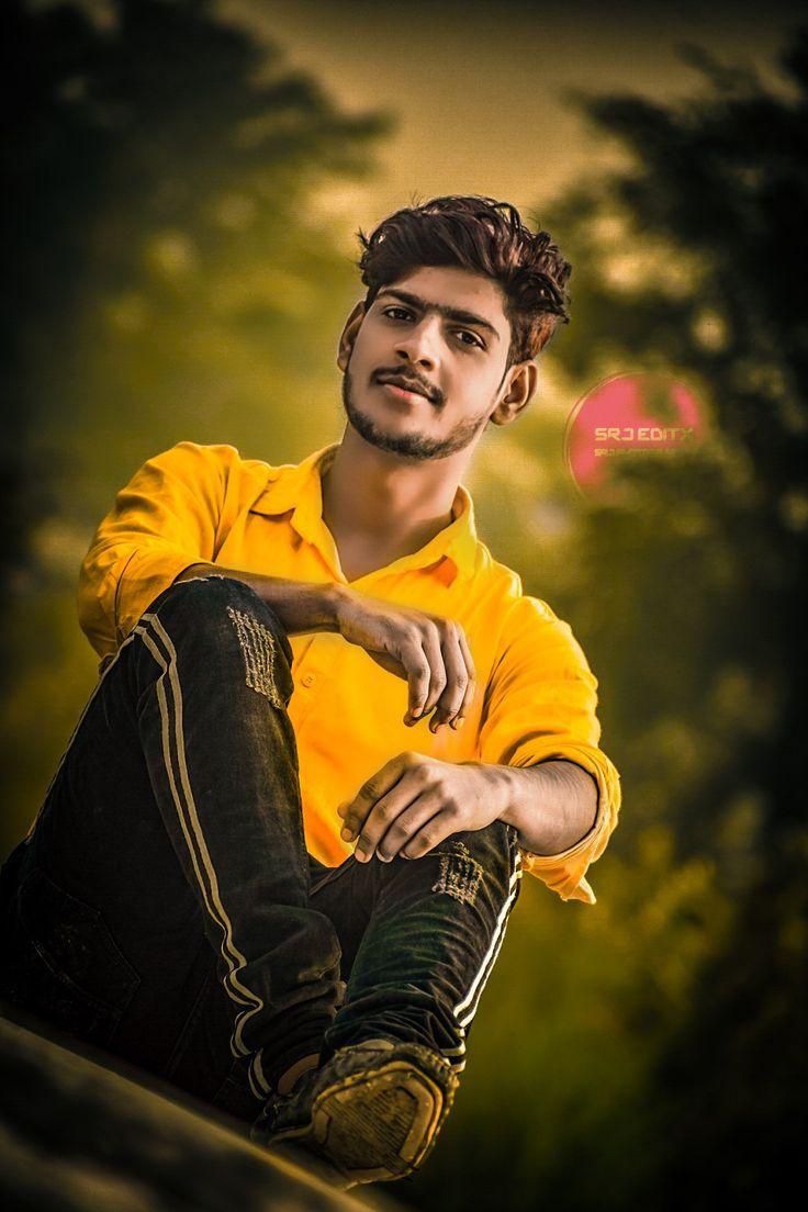 Pin by Suraj Śrj on SRJ edits in 2020 Movies, Movie