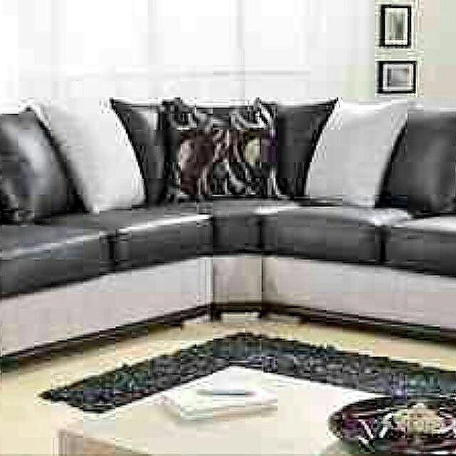 designer outlet möbel aufstellungsort bild und dccbcceafdaafc rattan furniture sofa outlet