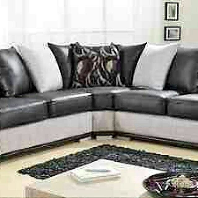 design möbel outlet kotierung bild der dccbcceafdaafc rattan furniture sofa outlet jpg