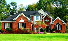 Advantages of Buying Home Available  People who are searching for great offer in their dream home in Ontario have to choose the option of foreclosure. There are more numbers of foreclosure homes are available and so you have to make a deep research on it to find the best one as per your budget.