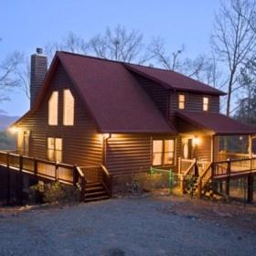 1000 images about cabins ellijay blue ridge on pinterest for Blue ridge cabin rentals pet friendly