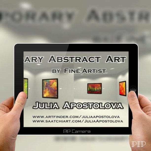 www.JULIAAPOSTOLOVA.etsy.com  www.artfinder.com/JULIAAPOSTOLOVA  #art #artforsale #abstraction #sculpture #paintings #FramedPainting #creative #artsy #arts #artoftheday #abstracto #stayabstract #originalpaintings #abstractpaintings #floralart #modernart #gallery #contemporarypainting #artgallery #contemporaryart #instaart #artlovers #instaabstract  #artcollectors #gifts #walldecor #WallArt by #JuliaApostolova on #Etsy #Artfinder