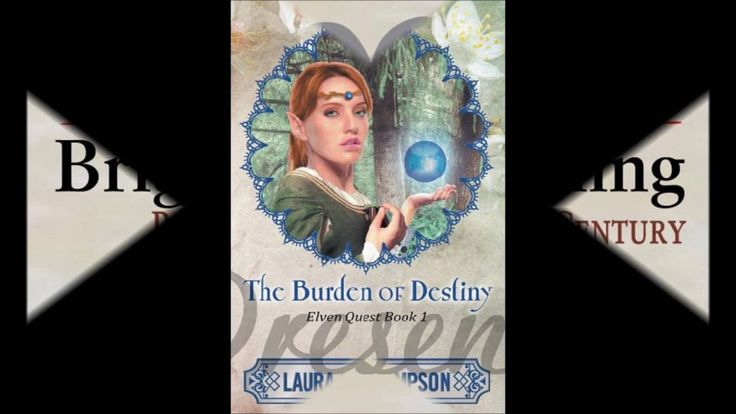 The Burden of Destiny