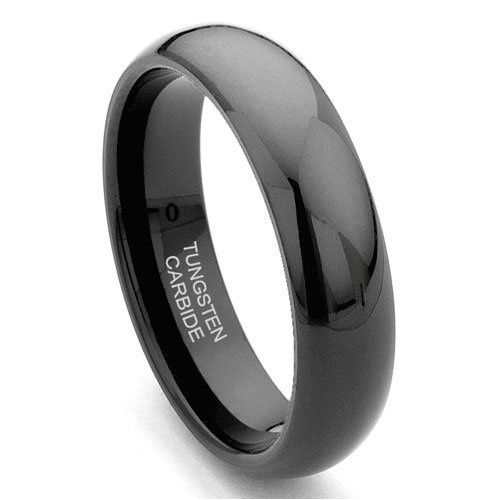 The 25+ best Gothic wedding rings ideas on Pinterest | Gothic ...