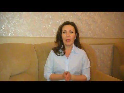 ПИГМЕНТНЫЕ ПЯТНА НА РУКАХ/КАК ИЗБАВИТЬСЯ? - YouTube