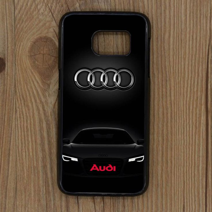 Audi Black Logo Custom for Samsung S6 & S7 Series Print On Cases #UnbrandedGeneric #cheap #new #hot #rare #case #cover #bestdesign #luxury #elegant #awesome #electronic #gadget #newtrending #trending #bestselling #gift #accessories #fashion #style #women #men #birthgift #custom #mobile #smartphone #love #amazing #girl #boy #beautiful #gallery #couple #sport #otomotif #movie #samsungs6 #samsungs6edge #samsungs6edgeplus #samsungs7 #samsungs7edge #samsungcase #audi #car #logo