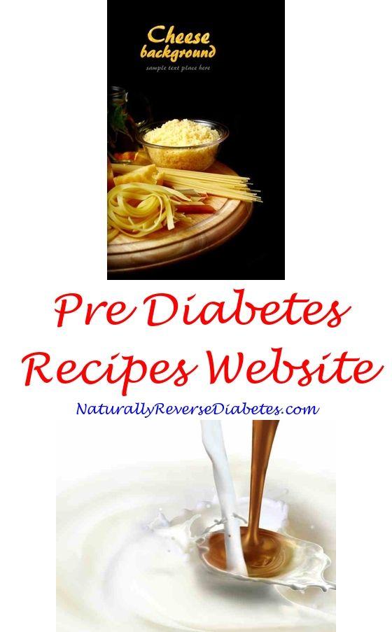 Mejores 1224 imgenes de healthy diabetes desserts en pinterest diabetes recipes desserts pie hearty diabetes mealsdiabetes breakfast 3606307709 forumfinder Choice Image