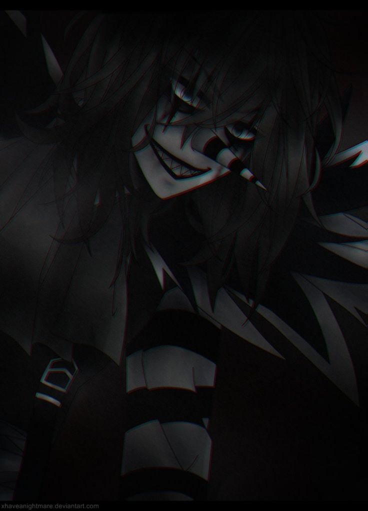 Welcome to the Black Parade by xhaveanightmare on DeviantArt