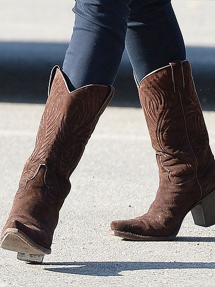 Kate in Cowboy Boots! William and Kate Get Sporty at Mountain Biking Festival in Canada| The British Royals, The Royals, Kate Middleton, Prince William
